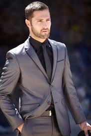 costume homme pour mariage costume soirée homme mode pour homme