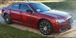 Chrysler 300 Hemi Specs Brad Stines 2014 Chrysler 300sedan 4d Specs Photos Modification