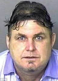 gypsys a way of life guys haircuts ringleader of traveller gang in 600 000 tax and benefits scam