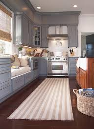 Striped Kitchen Rug Runner Designer Kitchen Rugs Lovely Creative Striped Kitchen