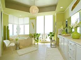 home interior painting ideas combinations home interior painting ideas simple kitchen detail