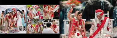 Photo Albums For Wedding Pictures Latest Wedding Photo Album Pacq Co