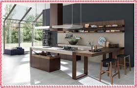 Latest Italian Kitchen Designs Interesting Modern Kitchens 2016 Tile Designs Neutral Colors