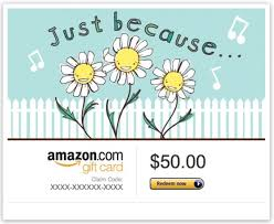 send gift cards by email how to send customized gift cards to your special someone