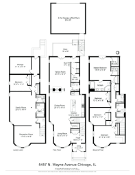 cottage floor plan narrow lot cottage house plans narrow lot house plan for lake river