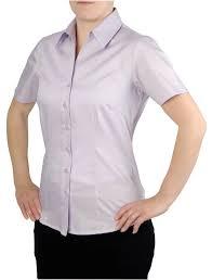 formal blouse formal blouse cool orange formal blouse pictures