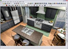 kitchen the most cool design kitchen cabinets online free ikea