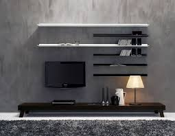 home interior shelves wall mounted shelves design home designs insight installing wall