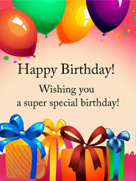 free birthday wishes birthday greeting card messages for friends jobsmorocco info
