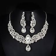 collier de mariage bijoux de mariage en promotion en ligne collection 2017 de