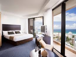 crowne plaza surfers paradise surfers paradise australia ihg crowneplaza components photogallery roomphotos primary