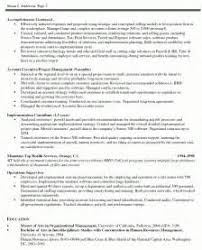do39s and don39ts in cover letter critical thinking tips for