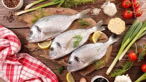 cuisiner merlan dorade lotte merlan comment cuisiner le poisson comme un chef
