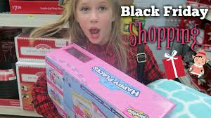 drones black friday black friday shopping 2016 for toys and drones and christmas