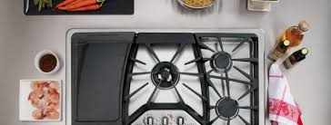 Best Rated Electric Cooktop Shopper U0027s List Of The Best Gas Induction And Electric Cooktops