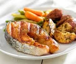Bake Salmon In Toaster Oven 31 Best Recipes Cuisinart Steam Convection Oven Images On