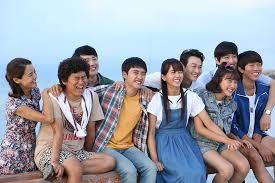film drama korea pure love pure love korean movie google search best korean dramas 3