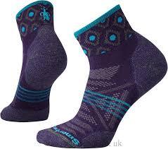 teko light hiking socks search winter outdoor shoes footwear teko merino aws unisex light