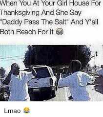 Funny Pics For Thanksgiving 25 Best Memes About Thanksgiving Thanksgiving Memes
