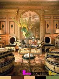 Inside Donald Trump S House Melania U0026 Donald Trump U0027s House Interiors Pinterest House