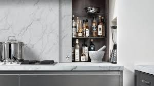 siematic kitchen cabinets traditional kitchen glass stainless steel marble classic