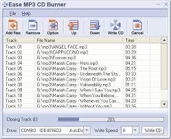 download free mp3 to cd converter burner mp3 cd burner mp3 to cd