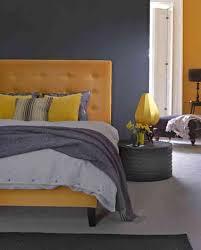 Schlafzimmer Wand Blau Wandfarbe Blau Schockierend Auf Dekoideen Fur Ihr Zuhause On
