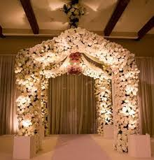 wedding decorations for sale archive by wedding decoration edming4wi
