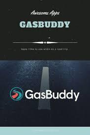 best 25 gas buddy ideas on pinterest family road trips road