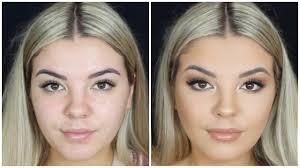 Makeup Remover For Eyelash Extensions Eye Makeup Eyelash Extensions Makeup Vidalondon