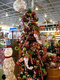 cool pier one imports decorations ornaments trees