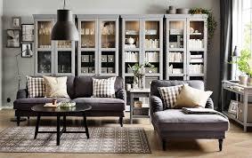 Living Room Set Ikea Ikea Living Room Set Home Designs Idea