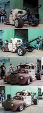 14 best avalanche images on pinterest avalanche truck car