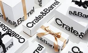 wedding registry search engine my registry crate and barrel