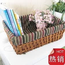 accessories solar picture more detailed picture about wicker