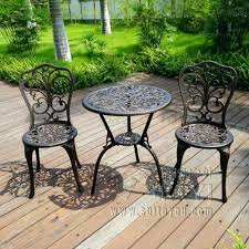 metal garden furniture u2013 exhort me