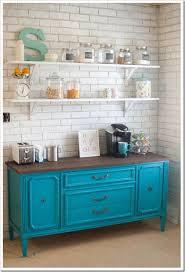 Bar Kitchen Cabinets by Best 20 Kitchen Buffet Ideas On Pinterest Kitchen Buffet Table