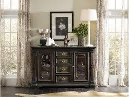 hooker furniture dining room auberose bar cabinet 1595 75160 ltbk