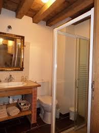 chambre hote dinard chambre hote dinard nouveau repas breton de novotel thalassa dinard