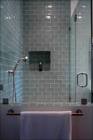 bathroom awesome shower renovation ideas stone tile for bathroom