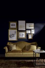75 best living room decorating ideas images on pinterest living