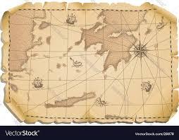 map vector map royalty free vector image vectorstock