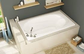 bathtub cs06 05 1 jpg