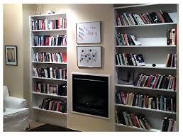 Bookshelves Diy by Drab Diy Simple Design Bookshelf Diy Bookshelves Hampedia