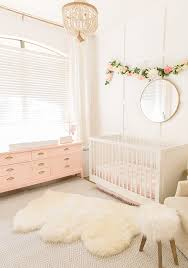 design nursery how to design the nursery of your dreams the greenspring home