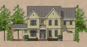 fair haven homes for sales heritage house sotheby u0027s