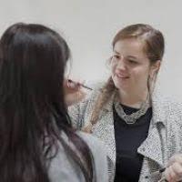 Weekend Makeup Courses Evening Makeup Courses Glasgow Makeup Aquatechnics Biz