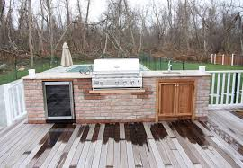 outdoor kitchen contractors kitchen decor design ideas