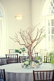 tree branch decor tree branches decor extraordinary wedding decorations with in