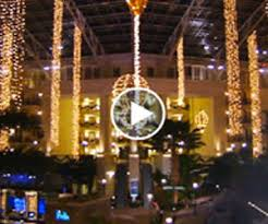 nashville christmas lights 2017 gaylord opryland christmas events activites nashville holiday events